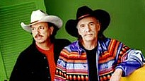 Bellamy Brothers Tickets