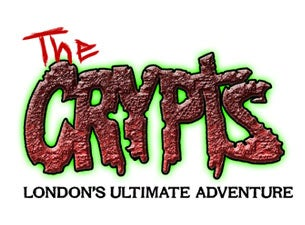 The Crypts Tickets