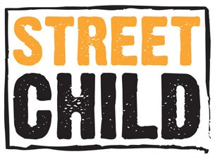 Street Child Sierra Leone Tickets