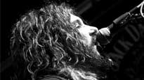 John Corabi Tickets