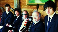 The Pretty Things Tickets