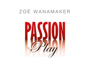 Passion PlayTickets