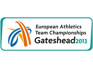 European Athletics Team Championships Tickets