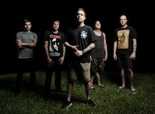 The Rock Sound Riot