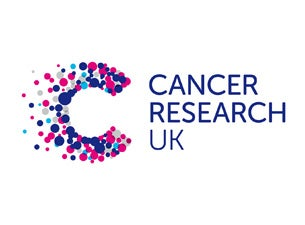 Cancer Research UK Donation Tickets