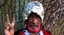 Lee Scratch Perry + Mad Professor + Trojan Records VS Tru Thoughts
