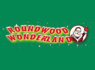 Roundwood WonderlandTickets