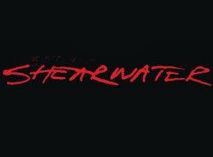 ShearwaterTickets