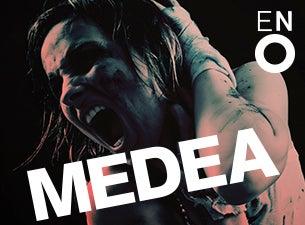 MedeaTickets