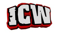 ICW Wrestling Tickets