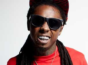 Lil WayneTickets
