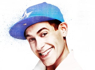 Lee Nelson... LIVE! Tickets