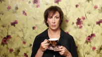 More Info AboutMiranda Hart: My, What I Call, Live Show