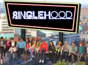 Singlehood Tickets
