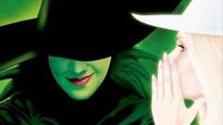 WICKED: The Hit MusicalTickets