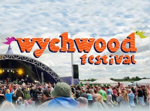 Wychwood Music Festival Tickets