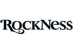 RockNessTickets
