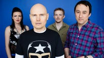 More Info AboutThe Smashing Pumpkins