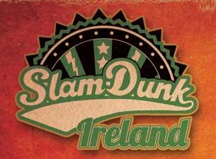 Slam DunkTickets