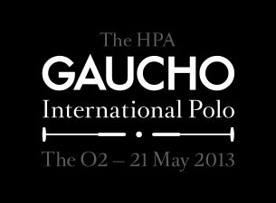 HPA Gaucho International Polo Tickets