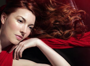 Chrysta Bell Tickets
