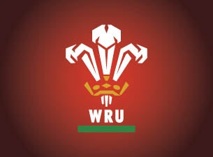 Wales (Rugby Union) Tickets