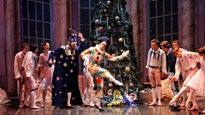 The Nutcracker - Tchaikovsky Perm State BalletTickets