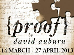 ProofTickets