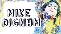 More Info AboutMike Dignam