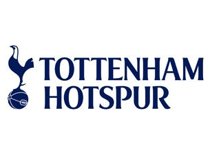 Tottenham Hotspur Tickets Football Tickets Ticketmaster Uk