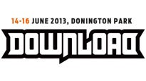 More Info AboutDownload 2013 - Weekend Arena Only