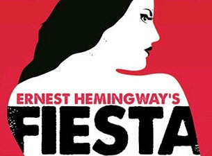 Hemingway's FiestaTickets