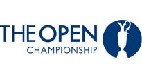 The Open Championship Tickets