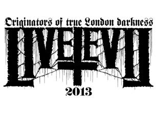 Live Evil Tickets