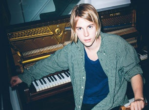 Tom Odell Tickets