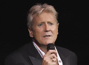 Joe Longthorne Tickets
