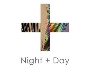 Night and DayTickets