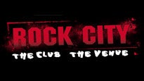 Rock City Nottingham Accommodation