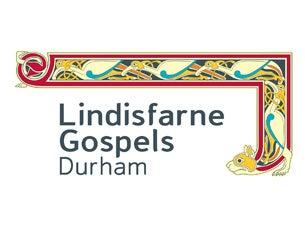 The Lindisfarne GospelsTickets