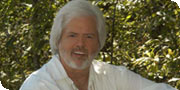 Merrill Osmond Tickets