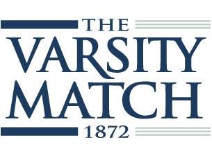 The Varsity MatchTickets