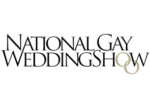 National Gay Wedding Show Tickets