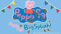 More Info AboutPeppa Pig's Big Splash