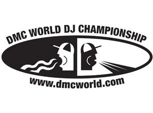DMC World Championships Tickets