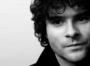 Paddy Casey Tickets