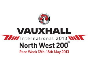 North West 200 Tickets