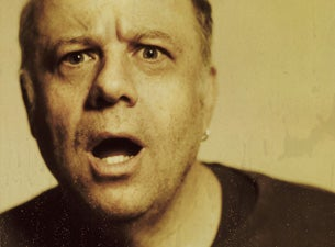 Eddie Pepitone Tickets