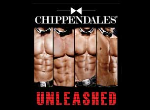ChippendalesTickets