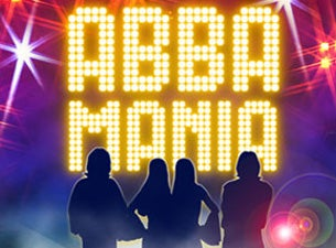 Abba Mania Tickets