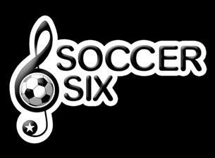 Soccer SixTickets